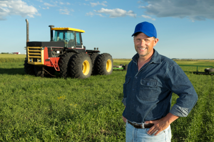Agriculture Insurance - Commercial Insurance | The Platinum Group