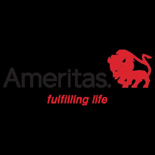Ameritas logo | TPG Partners