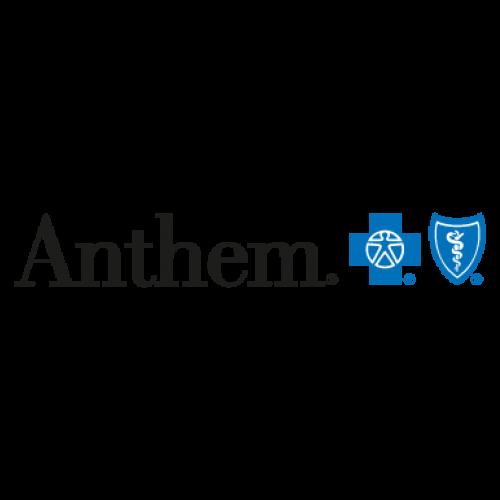 Anthem logo | TPG Partners