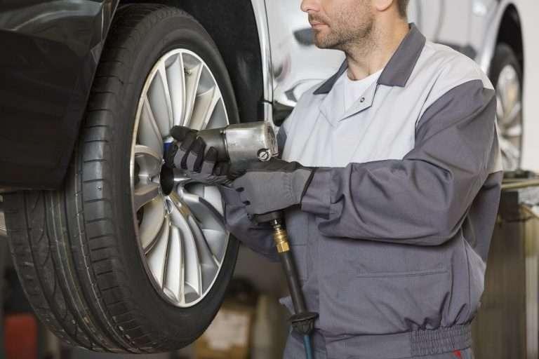 Automotive Insurance - Commercial Insurance | The Platinum Group