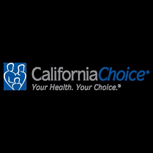 California Choice logo | TPG Partners