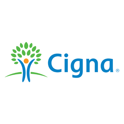 Cigna logo | TPG Partners