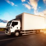 Commercial Auto Insurance | TPG Insurance Services