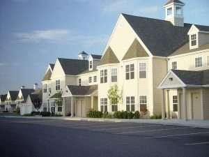 Condominium Insurance - MyTPG Insurance | The Platinum Group