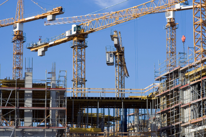 Construction Insurance - Commercial Insurance | The Platinum Group
