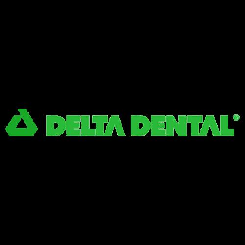 Delta Dental logo | TPG Partners