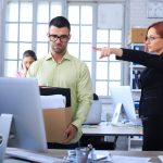 Employment Practices Liability Insurance | TPG Insurance Services
