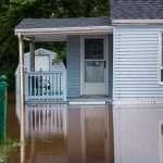 Flood Insurance - MyTPG Insurance | The Platinum Group