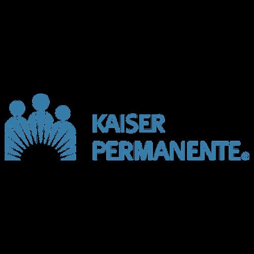 Kaiser Pemanent logo | TPG Partners