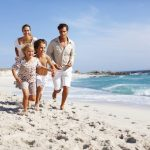 Term Life Insurance - MyTPG Insurance | The Platinum Group