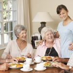 Long-term Care Insurance (LTCI) | The Platinum Group