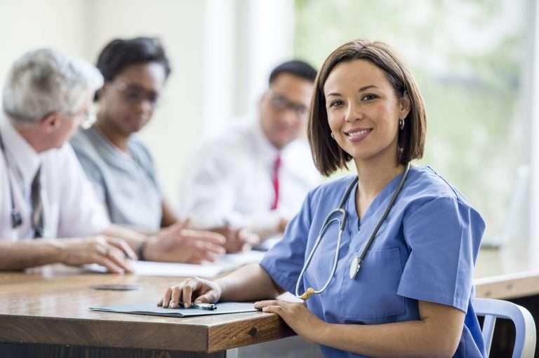 Medicare Insurance - Personal Insurance | MyTPG