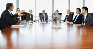 Directors and Officers Liability Insurance | TPG Insurance Services