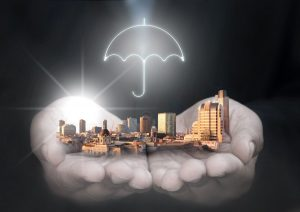 Personal Excess Insurance - Umbrella Insurance | The Platinum Group