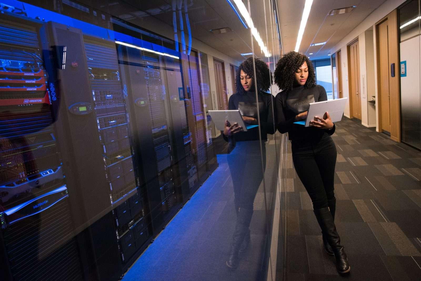 TPG HCM Technology | Human Capital Management
