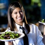 Restaurant Insurance Specialist | TPG Insurance Services