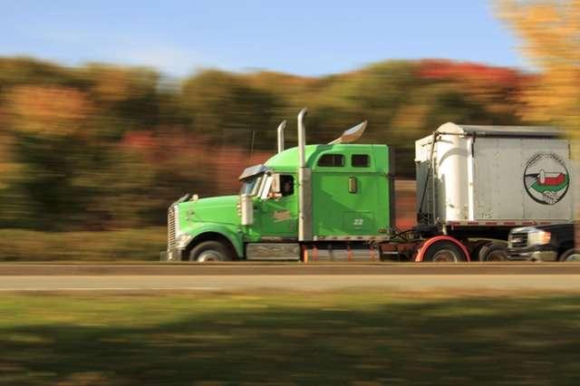 Transportation Risk Management - Commercial Insurance | TPG Insurance