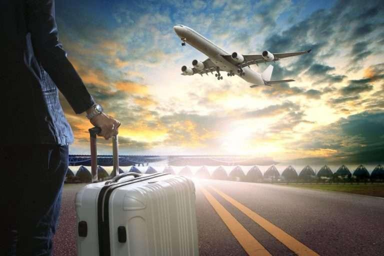 Travel Insurance - Personal Insurance | MyTPG