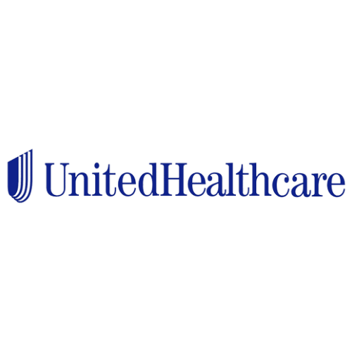 United Healthcare Group logo | TPG Partners
