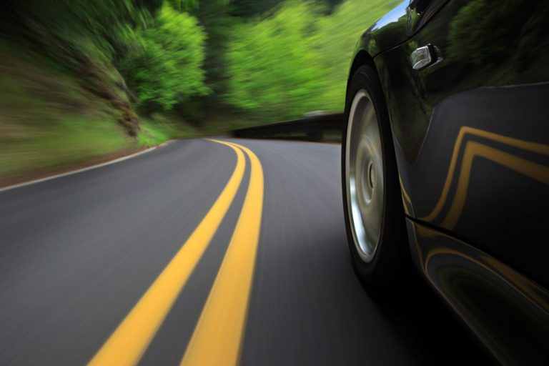Automotive Insurance - Personal Insurance | MyTPG