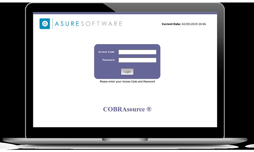 COBRAsource | TPG Employee Benefits