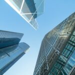 Commercial Property Insurance Specialist | TPG Insurance Services