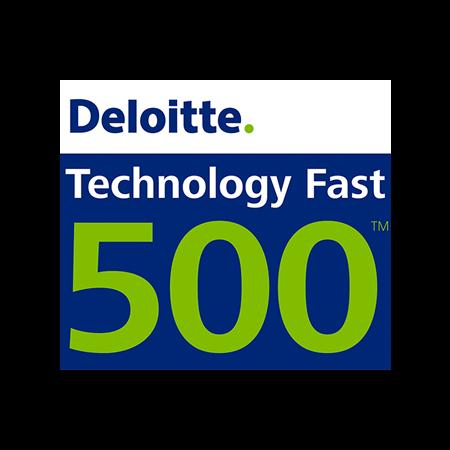 Deloitte logo | The Platinum Group