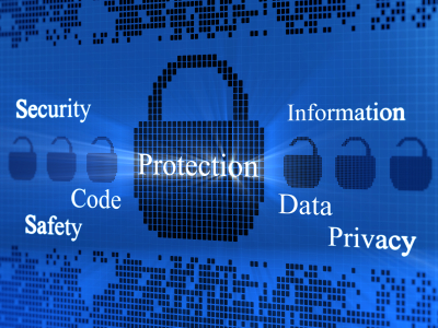 Cyber Liability - TPG Education Insurance