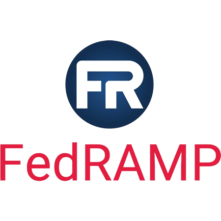 Fedramp Certification | TPG Awards and Recognition