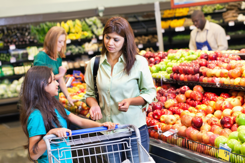 Specialty Stores Insurance - Food Industry Insurance Specialists