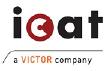 iCat Insurance