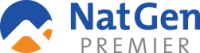 NatGen Premier