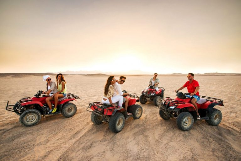 Motorcycle & ATV Insurance - Personal Insurance | MyTPG
