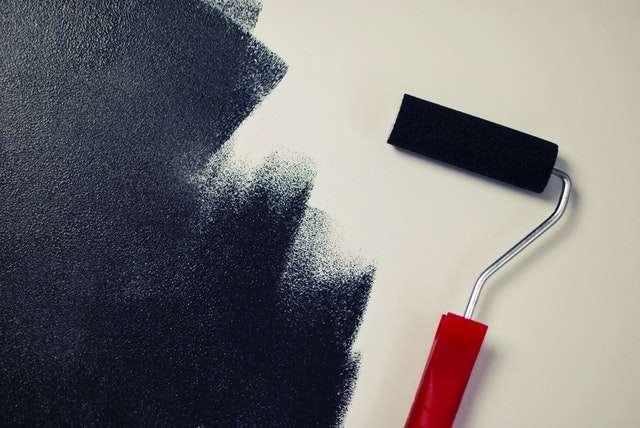 Painting Program - TPG Insurance Programs | The Platinum Group
