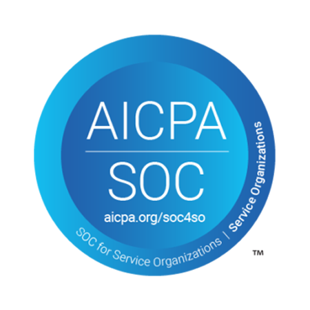 AICPA SOC | TPG Awards & Recognition
