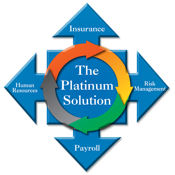 MyTPG | Insurance, Risk Management, Payroll & HR Services