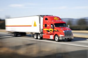 Transportation Insurance for Trucking