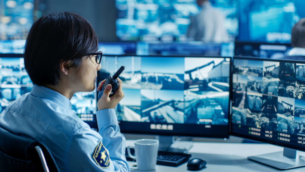 Safe Working Environment Protocols | TPG Risk Management Center