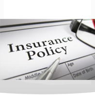 TPG Industry Service Portfolios - TPG Insurance Policy