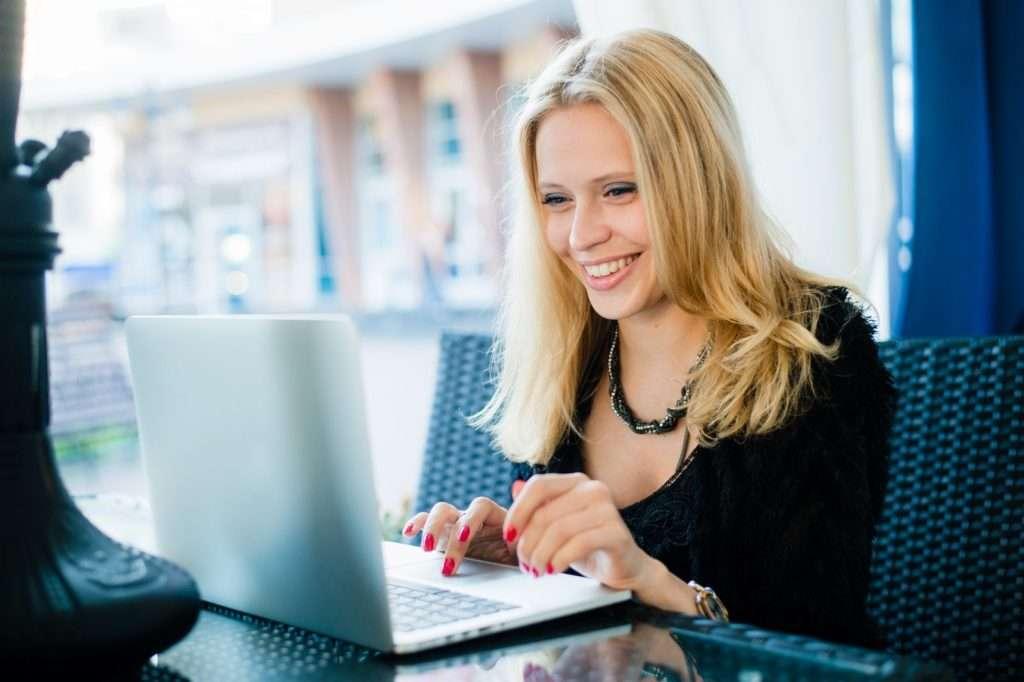 Payroll Forms - MyTPG | TPG Payroll & HR Services