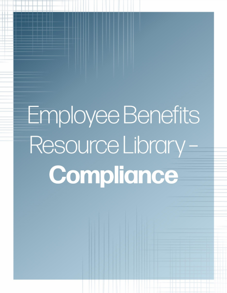 Compliance banner - Property and Casualty Resource Library | TPG