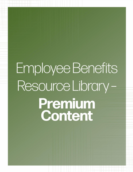 Premium Content banner - Property and Casualty Resource Library | TPG