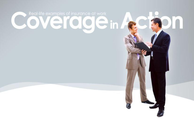 Title image for Why Do I Need Personal Umbrella Liability Insurance