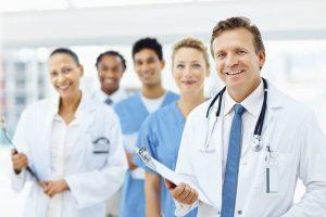 Health Insurance - Personal Insurance | MyTPG